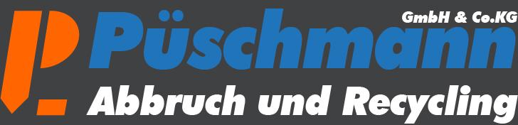 Püschmann - Abbruch & Recycling GmbH